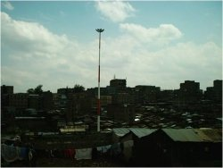 kibera light 2