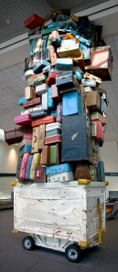 baggage 4